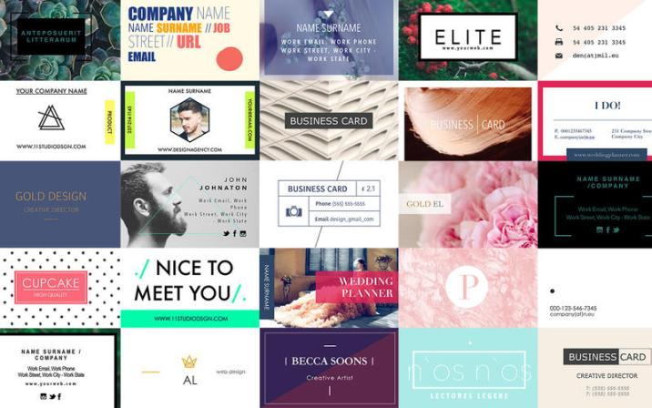 3_Business_Card_Studio_Templates_for_MS_Word.jpg