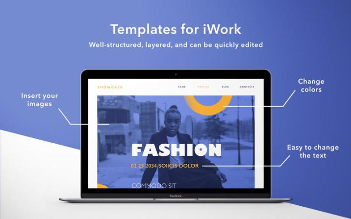 4_Universal_Studio_Templates_for_iWork.jpg