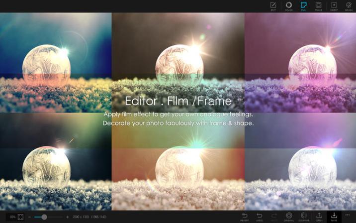 3_PhotoScape_X.jpg