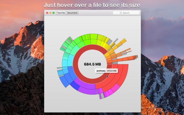 1_Disk_Graph.jpg