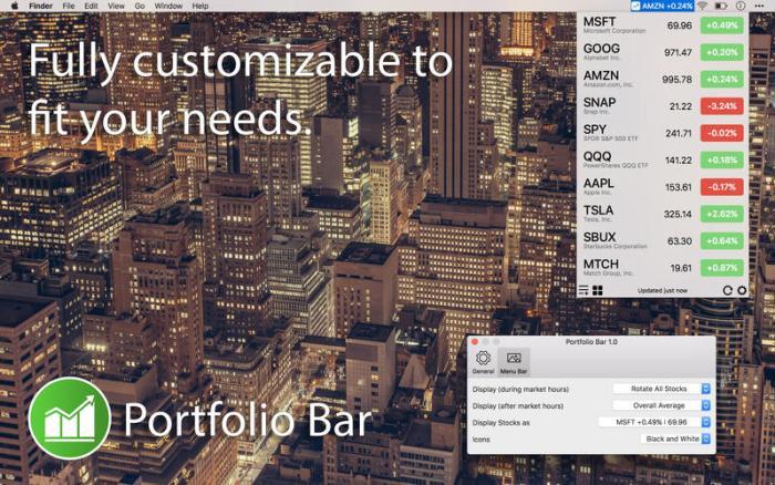 2_Portfolio_Bar.jpg
