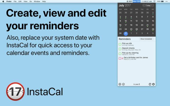 2_InstaCal_The_Missing_Menu_Bar_Calendar.jpg