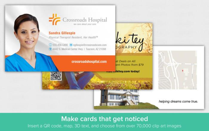 2_Business_Card_Designer_Create_business_cards.jpg