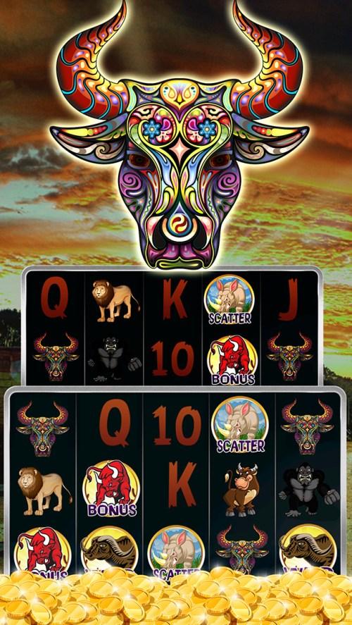 Fantasy Goddess Free Play In Demo Mode - Casino Guru Slot Machine