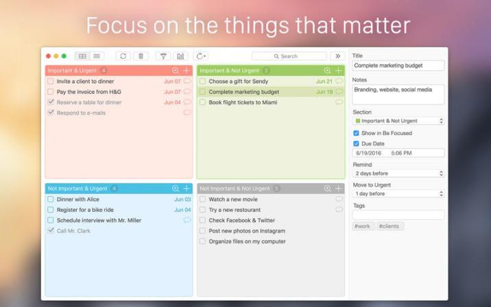 1_Focus_Matrix_–_Task_Manager_based_on_the_Eisenhower_Method.jpg