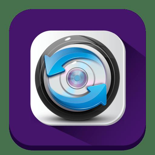 360 度全景照片制作工具 Panorama 360_360 度全景照片制作工具 Panorama 360Mac 版_360 度全景照片制作工具 Panorama 360 ...