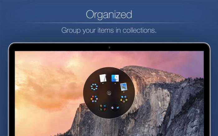 3_Ring_Menu_Shortcut_to_your_favorite_Apps_Documents_and_Folders.jpg