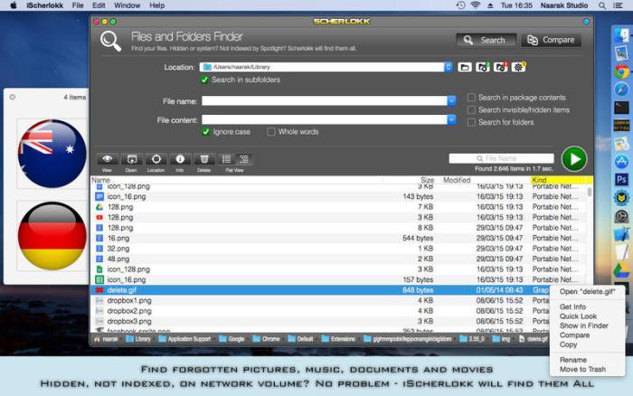 1_iScherlokk_Find_and_Compare_Files.jpg