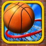 App Shopper Basketball Tournament Games