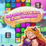 Play Jelly Blast Game Online Jelly Blast