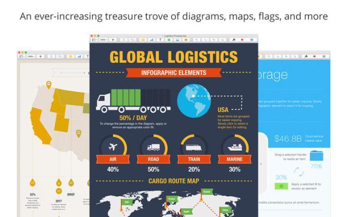 2_Infographics.jpg