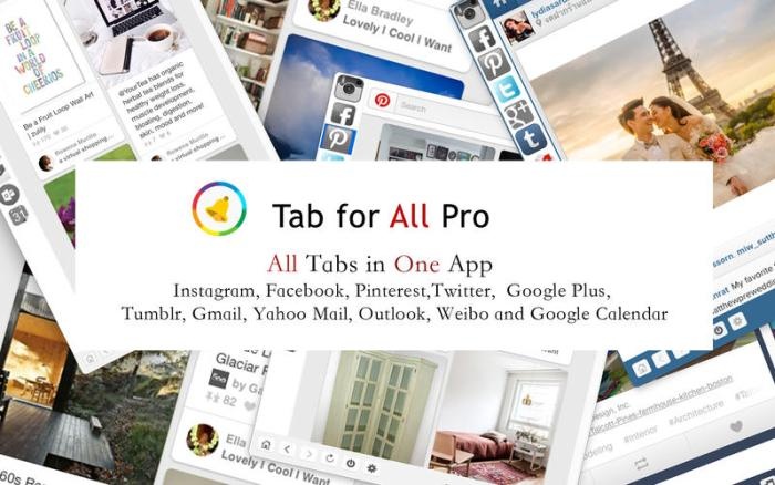 1_Tab_for_All_Pro.jpg