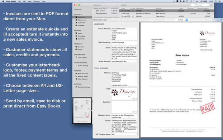 2_Easy_Books_Accounting_Bookkeeping_Invoicing.jpg