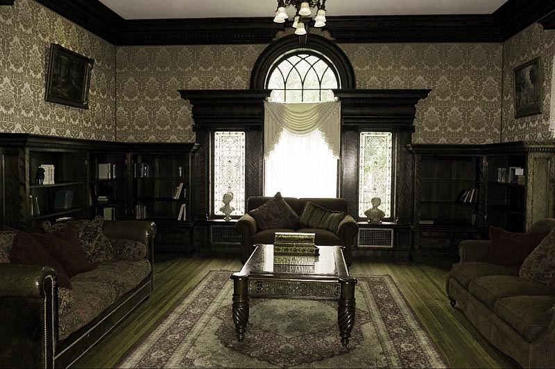 Image result for free images of roberson mansion