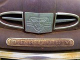 Auto emblems