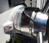 Delta Drill Press 17 950l