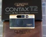 CONTAX 1932-2004 Photo Gallery by Ugo at pbase.com
