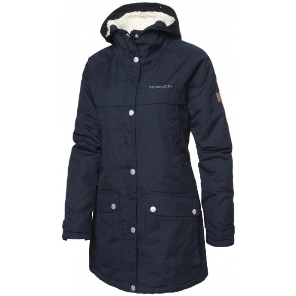 Tenson Hind Jacket Outnorth