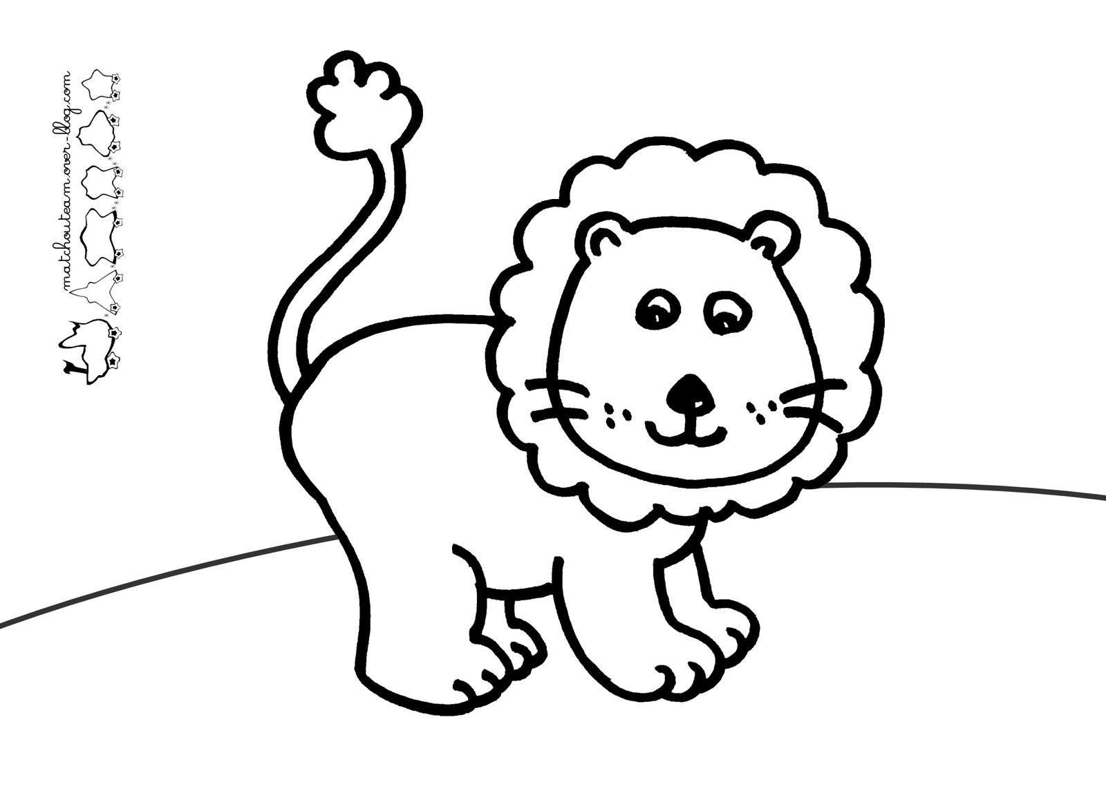 Images About Leones