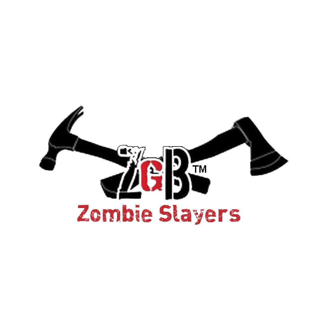 ZGB Zombie Slayers by Caelestis Game Studios