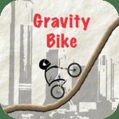 GravityBike