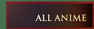 aLLfINAL