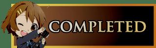 CompletedFINAL