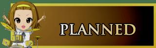 pLANNEDFINAL