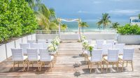 Fort Lauderdale Wedding Venues | The Westin Fort ...