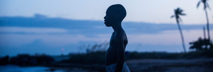 Image result for moonlight