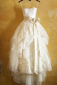 Wedding Garters, Wedding Garter Set, Bridal Garters ...