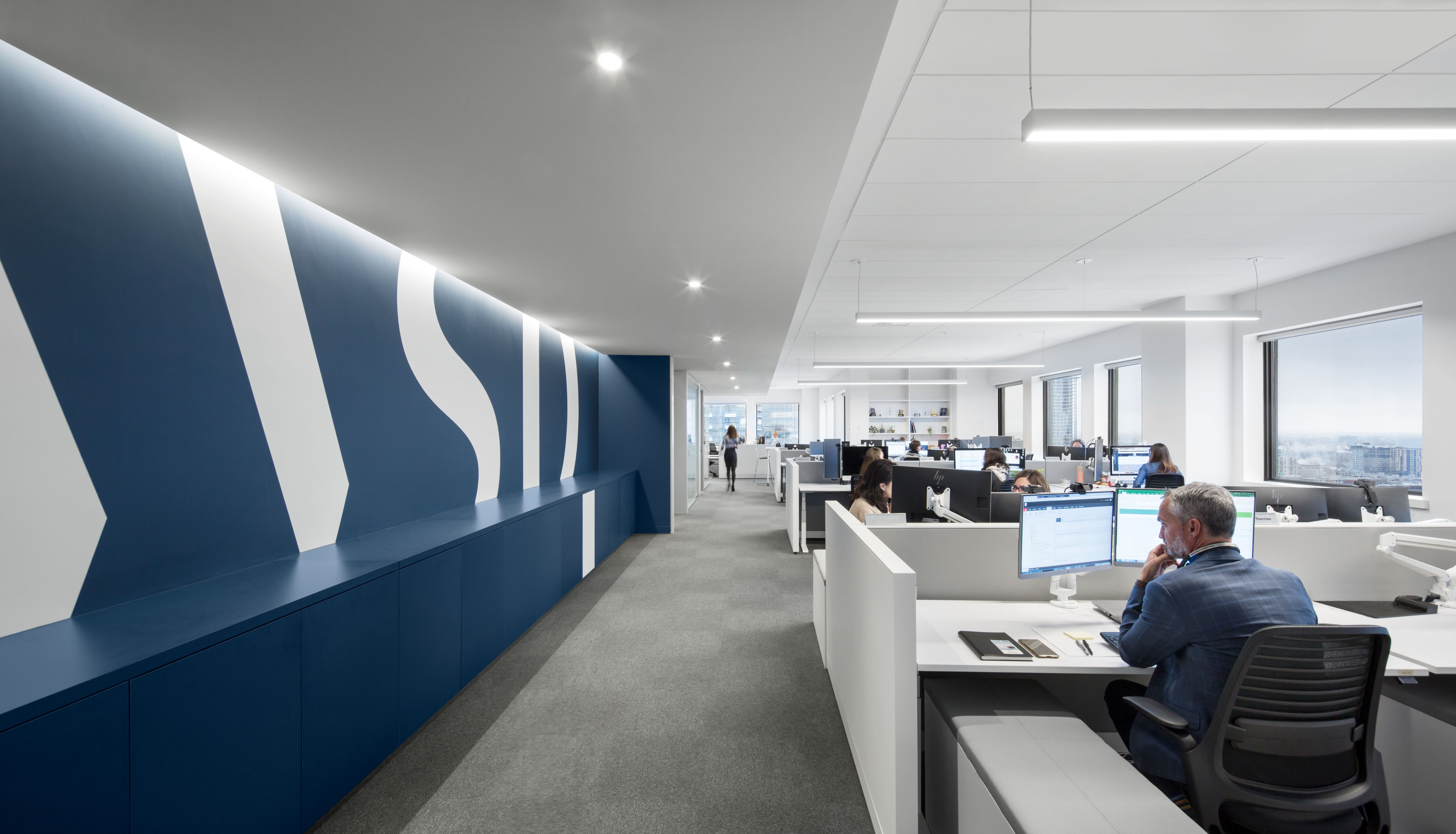 WSP Global Headquarters2018  a49montreal