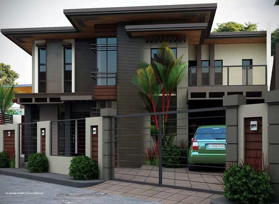 House Designs  A4architectcom Nairobi