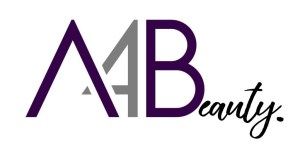 A4B is the biggest name in the Aesthetics and Beauty Industry today. With higher standards in beauty and wellness products  A4B is the leader in the BEAUTy and AESTHETICS game!