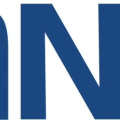 CANLINE logo