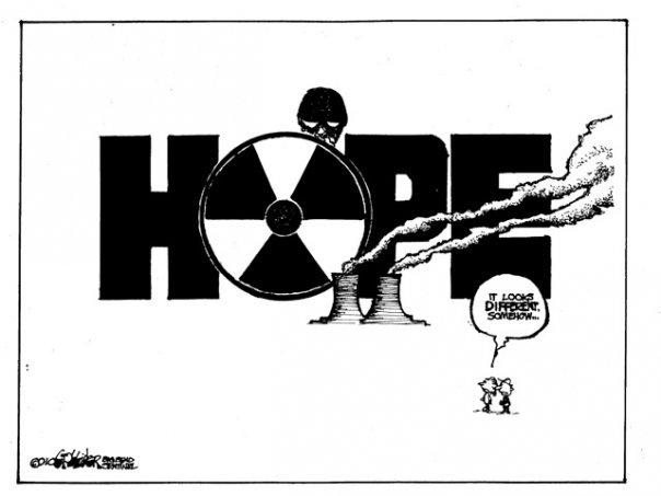 HOPE : a4nr.org