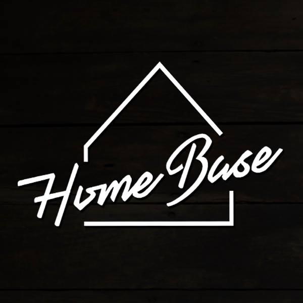 homebasebistro