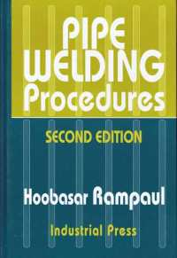 Pipefitter.com > Other Trade Books > Pipe Welding Procedures
