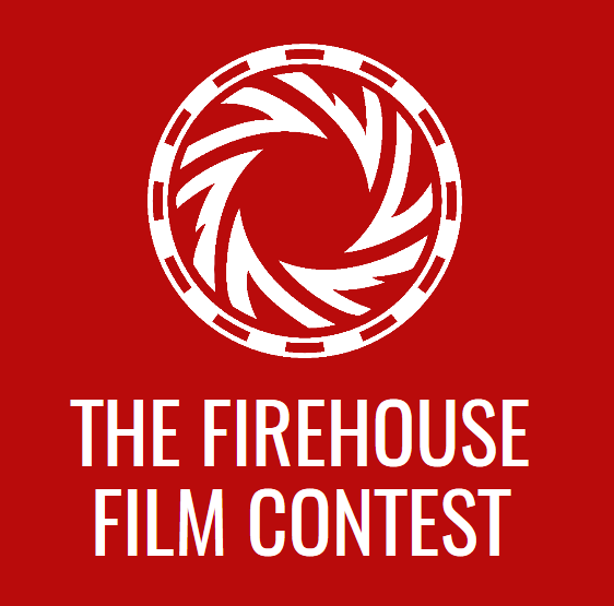 Screenshot-2017-11-5 Judge_s Prize Firehouse Film Contest
