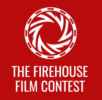 Screenshot-2017-11-5 Judge_s Prize Firehouse Film Contest