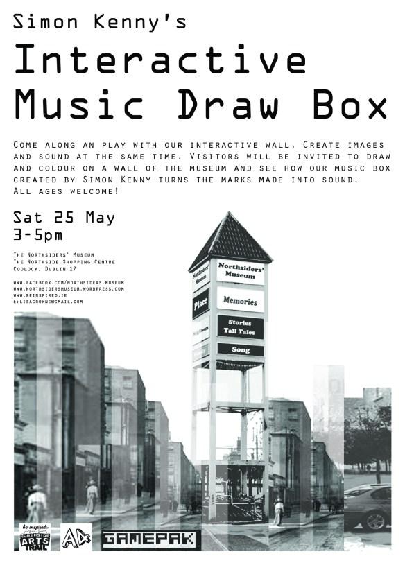 musicdrawboxsmall