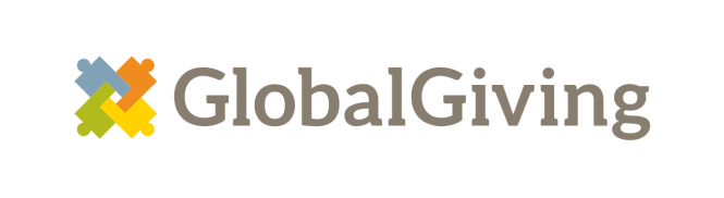 GlobalGiving.svg