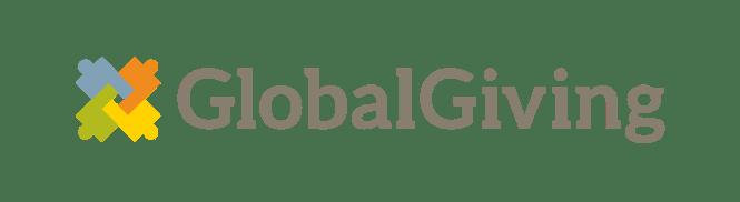 GlobalGiving.svg