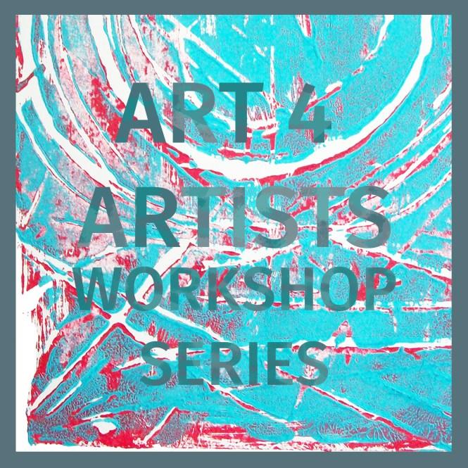 art 4 artists WORKSHOP shop.jpg