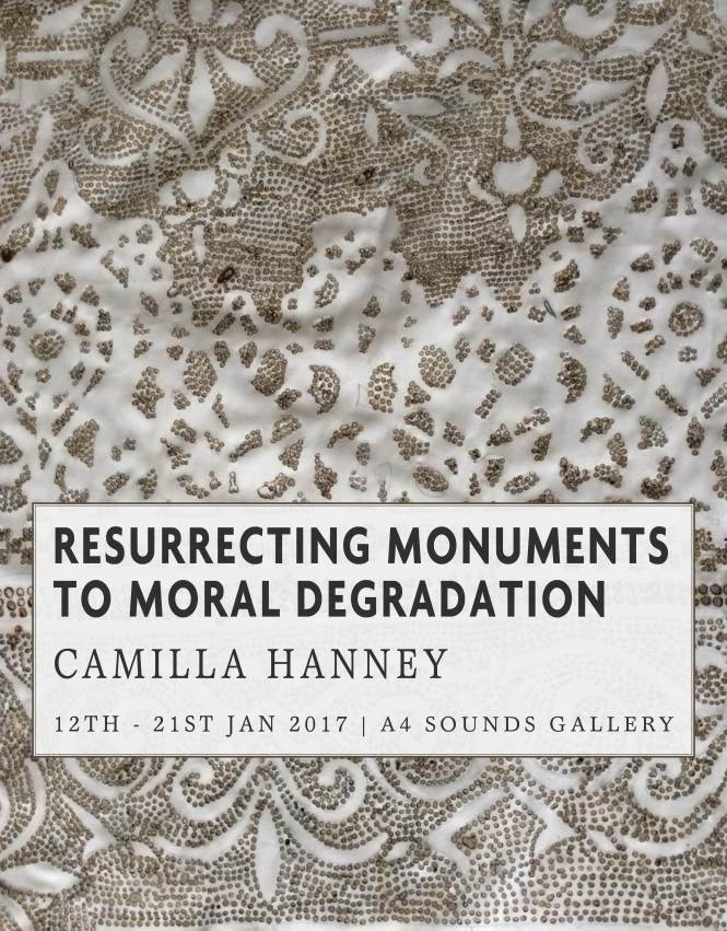 camilla-hanney-exhibition-poster-inside