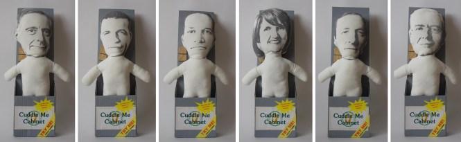 emilymcgardle_cuddle-me-cabinet-2015