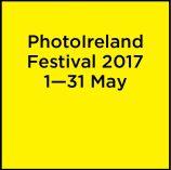 PIF17_logo_2017_xs
