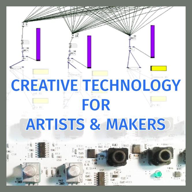 creative technolgy.jpg