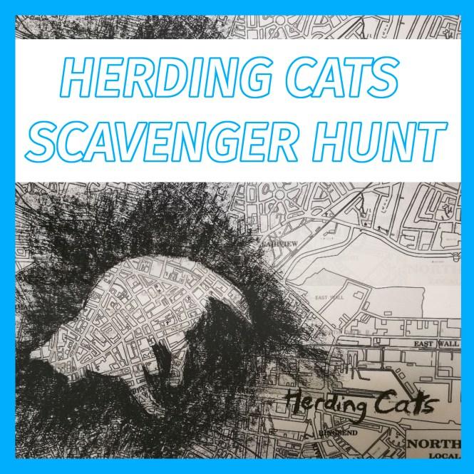 HERDING CATS.jpg