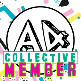 A4 Sounds Collective Membership Profile Image